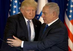 شکاف میان ترامپ و نتانیاهو؛ اگر اسرائیل به ایران حمله کند، آمریکا از آن حمایت نخواهد کرد