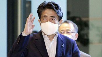 5+1 گزینه جانشینی نخست وزیر ژاپن + عکس