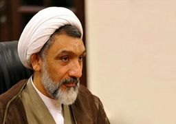 وزیر سابق روحانی دبیر کل جامعه روحانیت مبارز شد