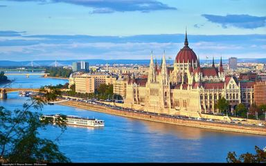 budapest-most-beautiful-cities