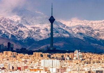 اجاره مسکن در تهران چقدر پول می خواهد؟