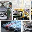 مردودهای خدمات پس از فروش خودرو در سال 95