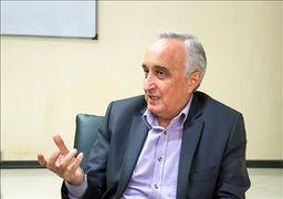 موسی غنینژاد توصیه کرد؛ حذف میراث رضاشاه برای کاهش نقش دولت در اقتصاد ایران
