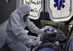 آخرین آمار رسمی کرونا در ایران؛ تعدادمبتلایان به۱۳۱ هزار و ۶۵۲ رسید! در 24 ساعت اخیر هم۵۱ نفر دیگر جانباختند