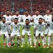 بدترین و بهترین گروه برای ایران در جام جهانی