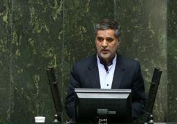 برنامه فراکسیون ولایی برای انتخابات هیئت رئیسه مجلس