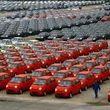 بی کیفیت ترین خودروهای داخلی از نظر سازمان استاندارد