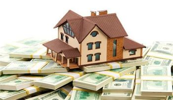 اعلام ۵ محدودیت معاملات گواهی حق تقدم تسهیلات مسکن بانک های مسکن و ملی