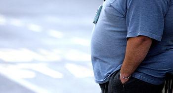 «چاقی»؛ محصول دوران قرنطینه