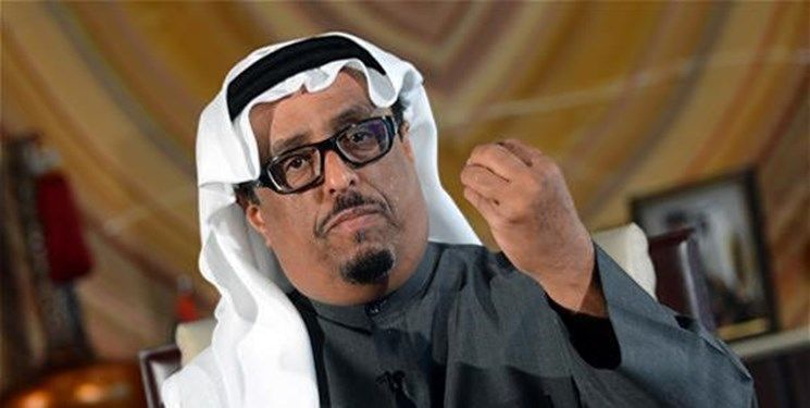 مقام اماراتی: قطر دو بار دعوت عربستان را رد کرده است