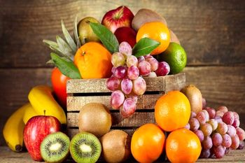 مفیدترین مواد غذایی برای جلوگیری از بروز سرطان را بشناسید