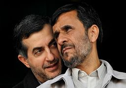 ۱۲ سال و ۴۸ ساعت تخریبگری احمدی نژاد