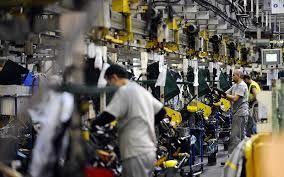تزریق 50 هزار میلیارد تومان نقدینگی به بخش تولید