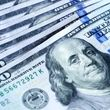 افت و خیز دلار/ تاج پادشاهی از سر دلار افتاده است؟