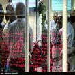 ممنوعیت تغییر سفارشها در ۵ دقیقه پایانی پیشگشایش بورس