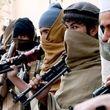 چهار تروریست القاعده در پاکستان دستگیر شدند