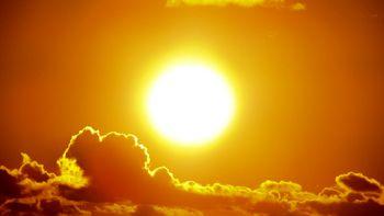خبر خوب از اثر آفتاب تابستان بر کرونا