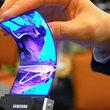 ال جی درصدد ساخت جذابترین گوشی موبایل