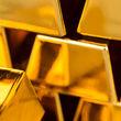 257 هزار اونس طلا در ونزوئلا ناپدید شد!