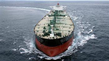 نیویورکتایمز: خرید نفت از نفتکشهای ایرانی افزایش یافته است