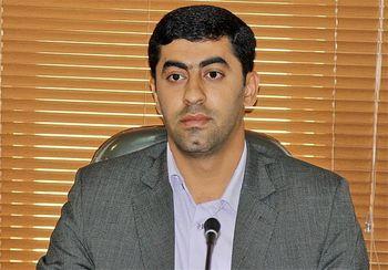 عضو کمیسیون اقتصادی مجلس: کشور تحمل ادامه تلاطم ارزی را ندارد