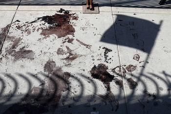 مشخصات و تصاویر 16 نفر از شهدای حادثه تروریستی تهران + عکس