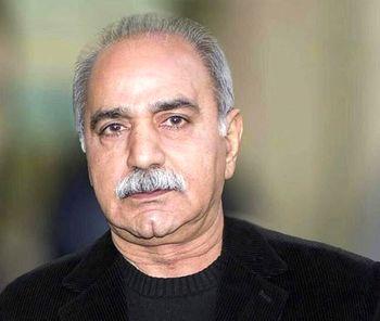 تمجید پرویز پرستویی از تحمل کمسابقه قوه قضائیه