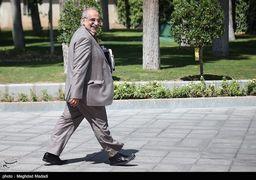 خودداری وزیر از اعلام رقم بدهیهای دولت