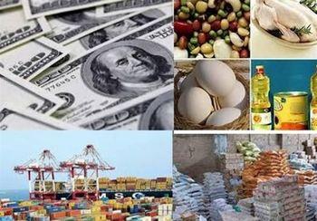 برنج، روغن و کره در آستانه کاهش قیمت