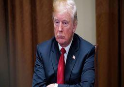 کاخ سفید دسترسی به محتوای تماسهای ترامپ با پوتین و بن سلمان را محدود کرد