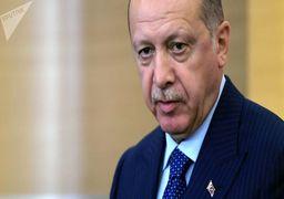 ورود اردوغان به پرونده روزنامهنگار سعودی