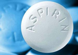 ۱۱ مورد باورنکردنی استفاده از «آسپرین»