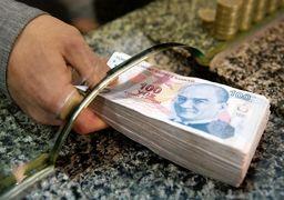 زنگ خطر برای اقتصاد ترکیه به صدا در آمد