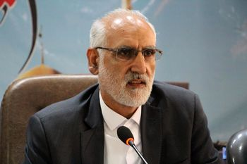 کشف 75 درصد تریاک جهان در ایران!