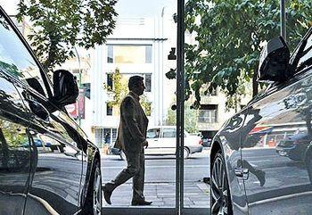 سرنوشت قیمت خودرو با تعرفه های جدید