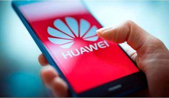 هوآوی چگونه گوشیهای میانرده را متحول کرد