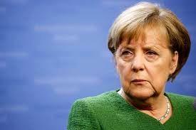 با نفوذترین رهبر قاره اروپا در قدرت خواهد ماند؟