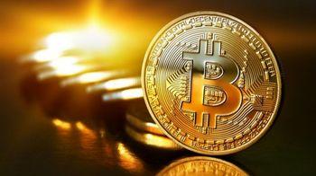 برای خرید ارز دیجیتال باید به چه نکاتی توجه کنیم؟