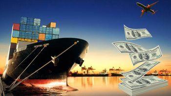 خبر مهم برای دریافتکنندگان کارت بازرگانی/سقف ارزش کالای صادراتی تعیین شد