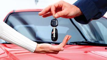 برای خرید خودروی دست دوم چه نکاتی را باید بدانیم؟