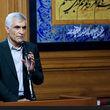 واکنش افشانی به گزارش حزب اتحاد درباره عملکرد شش ماهه وی در شهرداری