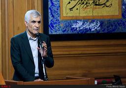 شهردار تهران: افرادی که مرتکب فساد میشوند بدانند به زودی به سراغشان خواهیم آمد