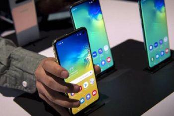 کورس گرانی در بازار موبایل/ گوشی موبایل ۳۰ درصد گران شد