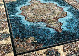 شباهتها و تفاوتهای سلیقه نسل جوان ایرانی و مردم اروپا در زمینه انتخاب فرش