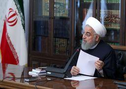 هوشمندسازی اجرای طرح فاصلهگذاری اجتماعی در ایران