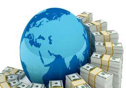 روایت تجار از طرح جدید جذب سرمایه