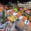 تلاطم قیمت ها در بازار میوه کاهش یافت