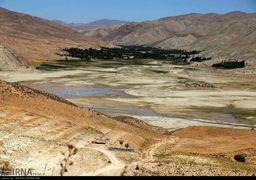 تشکیل «بازار آب»؛ نسخهای برای مهار تنش  آبی