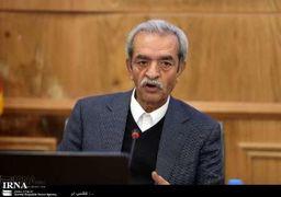 رئیس اتاق ایران: توسعه با تمرکز قدرت در تضاد است