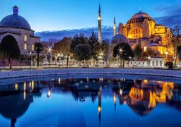 سرمایهگذاری یک میلیارد یورویی اروپاییها در ترکیه